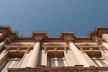 Bhau Daji Lad Museum, Mumbai, India