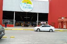 Polo Caruaru, Caruaru, Brazil