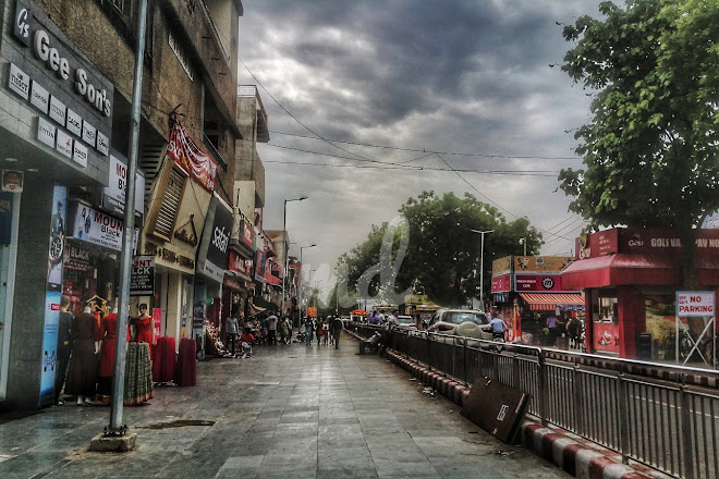 Image result for sadar bazar agra