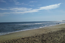 Virginia Beach, Virginia Beach, United States