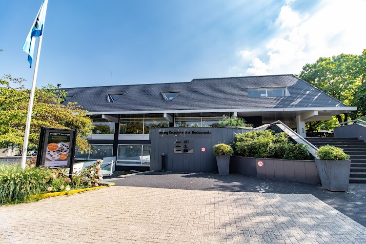 Van der Valk Hotel 's-Hertogenbosch - Vught Vught