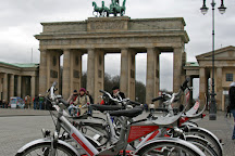 Altberliner Originale, Berlin, Germany