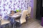 Дома стол - Столы и стулья в Ижевске, Союзная улица на фото Ижевска