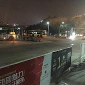 Автобусная станция   Guangzhou Provincial