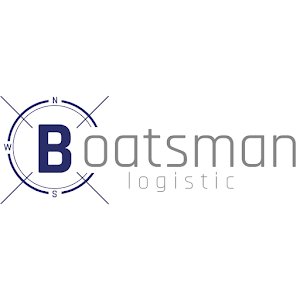 Boatsman Logistic GmbH