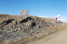 White Alice Site, Nome, United States