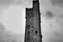 Castle Hill, Huddersfield, United Kingdom