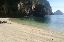 Koh Lao Lading, Nong Thale, Thailand