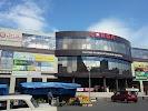 Сокол, проспект Победы на фото Оренбурга
