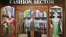 Fashion Sector, Rafeeq Plaza, Chiniot, Punjab