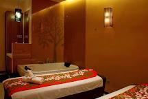 Danai Spa at Eastin Hotel Penang, Bayan Lepas, Malaysia