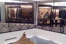Sarakatsani Folklore Museum, Serres, Greece