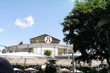 Grand Casino Baden, Baden, Switzerland