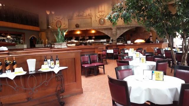Moxie's Grill & Bar - Victoria