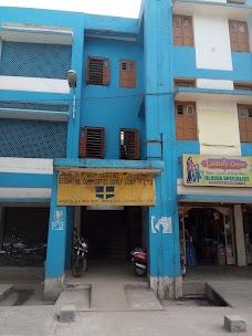 WBECSC Ltd., DURGAPUR, PASCHIM BARDHAMAN