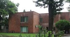 Supernova School islamabad