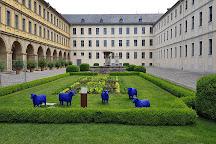 Weingut Juliusspital, Wurzburg, Germany