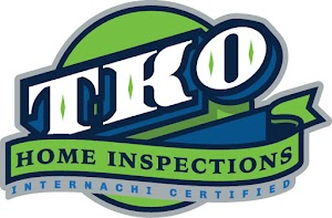 TKO Home Inspections, LLC