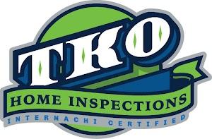 TKO Home Inspections, LLC