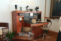 Dacotah Prairie Museum, Aberdeen, United States
