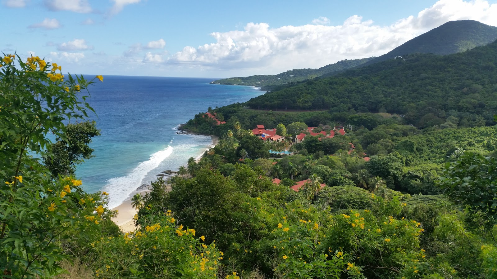Vacation Home Rentals in St. Croix