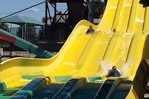 Roaring Springs Waterpark, Meridian, United States