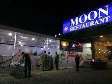 Moon Restaurant