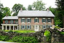 Gomez Mill House, Marlboro, United States