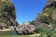 Mount Manalmon, San Miguel, Philippines