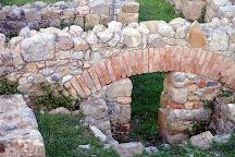 Sito archeologico di Tindari (Patti, Me), Tindari, Italy