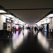 Airport  Flughafen Wien