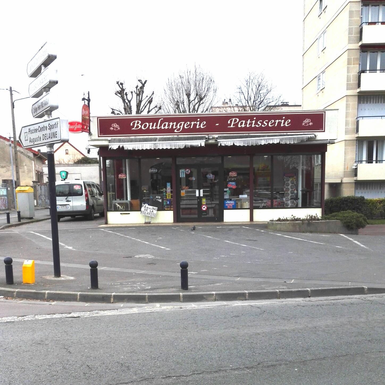 Villiers-sur-Marne (Val-de-Marne): Qué ver y dónde dormir