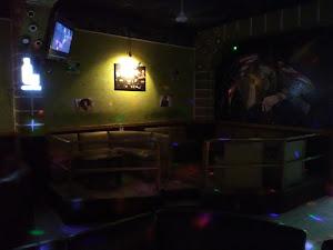 Karaoke Big Bang 8