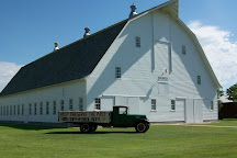 Prairie Museum of Art & History, Colby, United States
