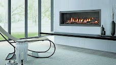 Sneddons – Fireplaces, Hardware & Air Conditioning melbourne Australia