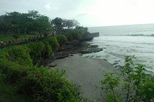 Suras Bali Tour and Adventure, Bali, Indonesia