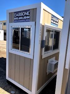 Cassone Truck & Equipment Sales