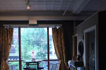 Escape Room Live Alexandria, Alexandria, United States