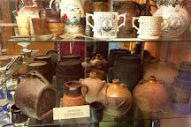 Mill House Cider Museum, Owermoigne, United Kingdom