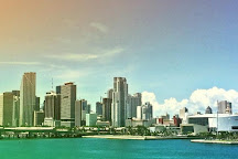 Wide Angle Tours, Miami, United States