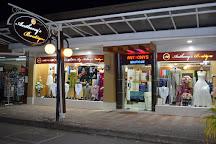 Anthony Boutique Kata Beach, Kata Beach, Thailand
