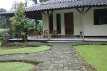 Taman Wisata Matahari, Cisarua, Indonesia