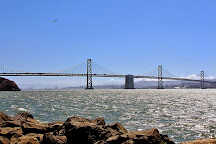 Treasure Island, San Francisco, United States
