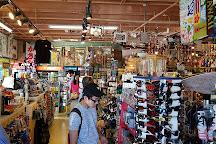 Aloha General Store, Haleiwa, United States