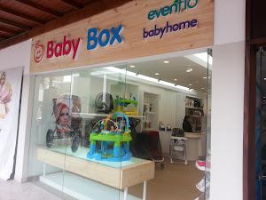 Baby Box 0