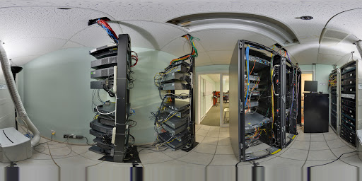 NetPLUS College of Information Technology | Toronto Google Business View