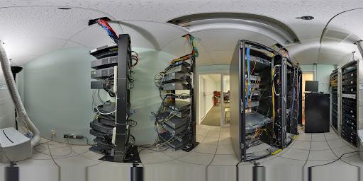 NetPLUS College | Toronto Google Business View