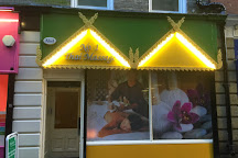 No.1 Thai Massage & Pink Lane Nails, Newcastle upon Tyne, United Kingdom