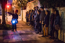 San Francisco Ghost Hunt Walking Tour, San Francisco, United States