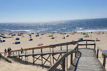 Praia da Tocha, Cantanhede, Portugal